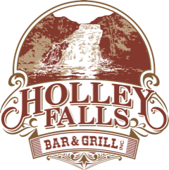 Holley Falls Bar and Grill Inc